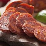 Salam Chorizo