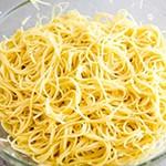 Spaghette